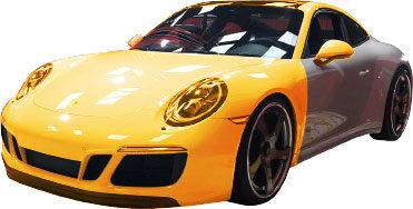 img-car-04