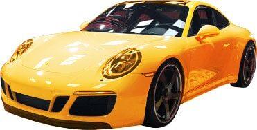 img-car-06