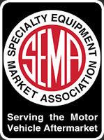 Specialty Equipment Market Association